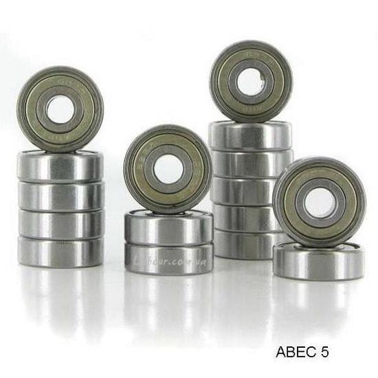 Подшипники для роликовых коньков купить Промышленные bearings' 13jpg