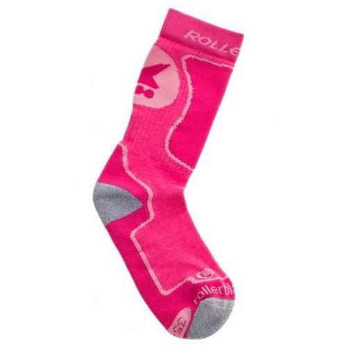 Запчасти для роликовых коньков купить Rollerblade Kid Socks Girl